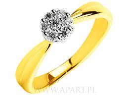 apart pierscionki zareczynowe pierścionki zaręczynowe apart 7 wedding pl