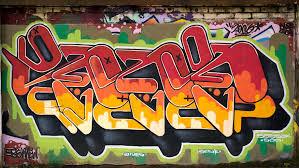 photo collection hd graffiti desktop wallpaper