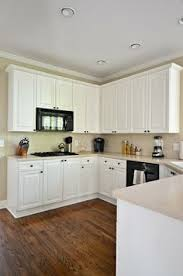 white dove kitchen cabinets the bold look of shaker cabinet doors shaker cabinets and hardware