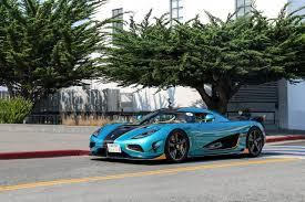 koenigsegg colorado it cars u2014 koenigsegg agera rsr image by nathan craig