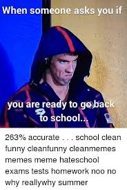 Funny Memes Clean - 25 best memes about clean funny clean funny memes