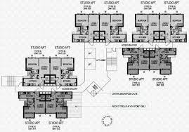 liberty manufactured homes floor plans apartments green floor plans review for casa green bukit jalil