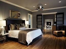 great bedroom colors bedrooms with color luxury bedroom color scheme ideas beauteous