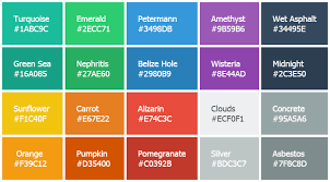 Emerald Green Hex Code December 2014 Tips And Tricks Brought To You By Donorsnap