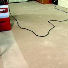 Who Rents Rug Doctors Rent A Rug Doctor 11 Photos Carpet Cleaning Customer Service