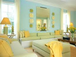 home design top colour combinations for living room best you 241