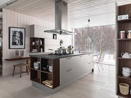 standard kitchen cabinets kitchen cabinet standard kitchen cabinet height basic kitchen