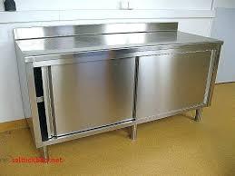 meuble cuisine exterieur meuble pour cuisine exterieure meuble cuisine exterieur lovely