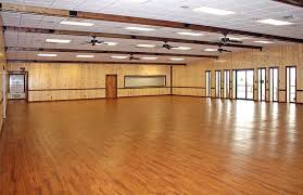 navarro county expo center building facilities u0026 contracts
