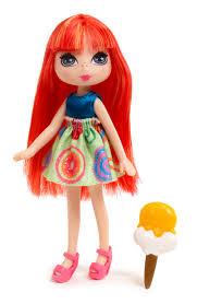 moxie girlz yummiland doll kellan toys u0026 games dolls