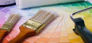 painting contractors why you cannot learn charlottesville painting contractors well
