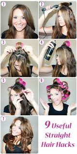 25 best paul mitchell products images on pinterest paul mitchell