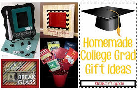 graduation gift ideas for college graduates cheap gifts for college grad