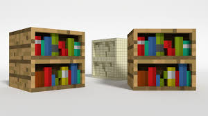 what number is bookshelves in minecraft kashiori com wooden sofa