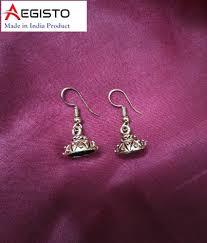 online shopping handicraft jewelry home decor store buy