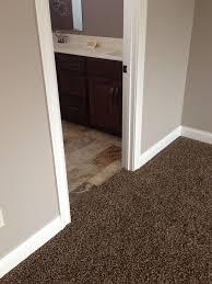 Bedroom Carpet Color Ideas - 1000 ideas about carpet colors on pinterest bedroom carpet