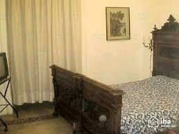 chambre d hote à rome chambres d hôtes à rome dans une propriété iha 62293