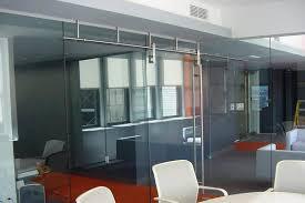 sliding interior barn doors interior barn doors with glass backyards door decorating ideas