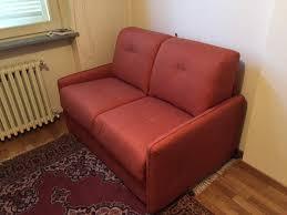 piccolo divano letto divano letto piccolo e stretto pronto letto a torino kijiji