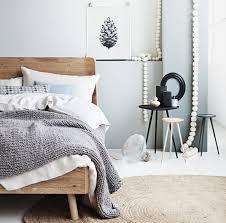schlafzimmer schöner wohnen how wohnlichkeit durch accessoires bild 11 schöner wohnen