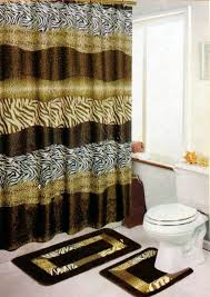 Safari Bathroom Ideas 14 Best Home Office Images On Pinterest Zebra Print Zebras And