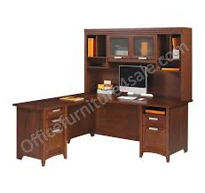L Shaped Desks For Sale Realspace Marbury Outlet L Shaped Desk 29 1 3 H X 70 7 8 W X 70 7