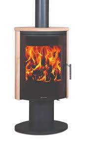 17 best fiamma fireplaces images on pinterest fireplaces wood