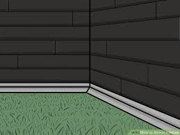 how to stucco a house with pictures wikihow