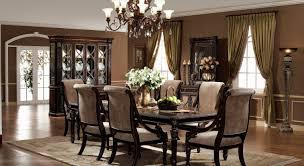 dining room shocking formal dining room sets amazon