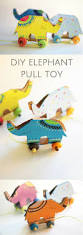 275 best cardboard creations images on pinterest children
