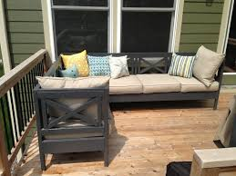 Patio Furniture Replacement Parts by Nightstand Inspirations Allen Roth Patio Furniture Target