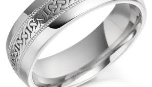 mossy oak wedding rings mens camo wedding rings titanium wedding band titanium engagement