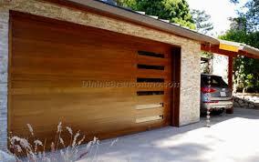 Dining Room Sets San Antonio Crawford Garage Doors Floridacrawford Garage Doors San Antonio