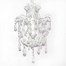Schlafzimmer Lampen Antik Chic Antique Kronleuchter Deckenleuchte Lampe Antik Look