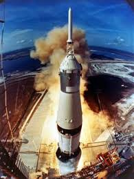 his first space flight victor gorbatko made on october 12 1969 on