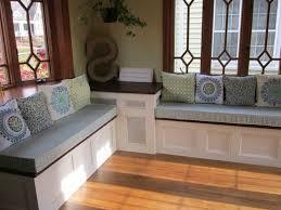 corner kitchen table with storage bench corner kitchen table with storage bench kitchen tables