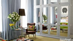mirror decorating ideas how to decorate with mirrors