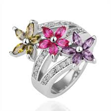 women jewelry rings images Sandi pointe virtual library of collections jpg