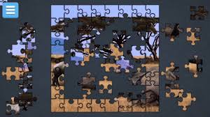 halloween jigsaw puzzle jigsaw puzzle app for kids childrens puzzle game rompecabezas