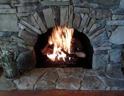 allen the fireplace guy beaverton or 97005 closed yp com