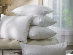 Hotel Luxury Reserve Collection Sheets Ritz Carlton Hotel Shop Pillows Luxury Hotel Bedding Linens