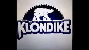 Klondike Bar Meme - klondike bar meme youtube