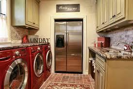 Laundry Room Decor Laundry Room Decor Ideas
