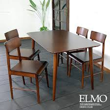 Cafe Dining Table And Chairs Samurai Furniture Rakuten Global Market Chair Cafe Shop Chair