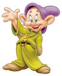 lee hoedl u0027s disney goofy dopey challenge 16 week
