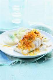 cuisiner du fenouil frais les 25 meilleures idées de la catégorie fenouil braisé sur