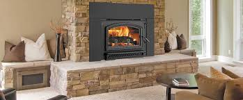 fireplaces jetmaster regency pacific energy esse morso