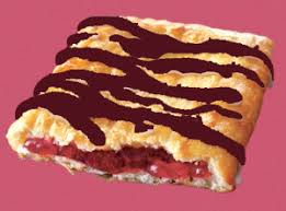 Toaster Strudel Designs World Nutella Day U2013 5050 Factory Outlet