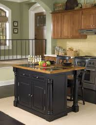 kitchen portable island kitchen portable island cheap cart round ideas small with chairs