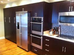 refacing cabinets delta cabinetry of new orleans cabinet refacing